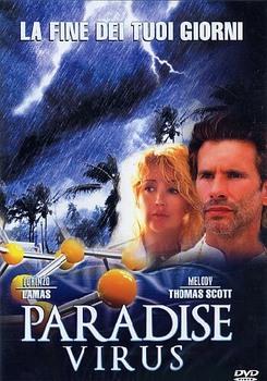 Paradise Virus (2003) DVD9 ITA ENG