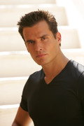 Антонио Сабато Мл (Antonio Sabato Jr) Robert Voets Photoshoot 2005 (6xHQ) Cd606b1354718718