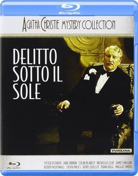 Delitto sotto il sole (1982) BD-Untouched 1080p AVC DTS HD ENG DTS iTA AC3 iTA-ENG