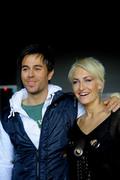 Сара Коннор, Энрике Иглесиас (Sarah Connor, Enrique Iglesias) Sandra Stein Photoshoot 2009 (17xHQ) Aaeaff1348264330