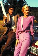 Фэлкон Крест / Falcon Crest (сериал 1981 – 1990) 33494f1354569810