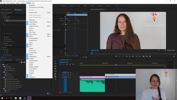 Как создать свой онлайн курс с нуля + Бонус (2019) Видеокурс