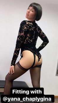https://thumbs2.imagebam.com/a9/4b/a7/ce50931348881104.jpg