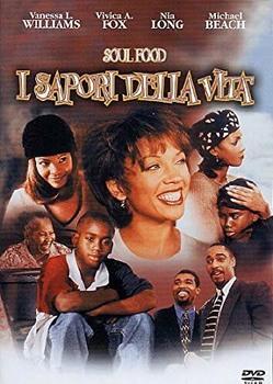 I sapori della vita ( 1997 ) DVD5 COPIA 1:1 ITA-DEU-ENG-FRA-CAST