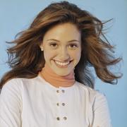 Эмми Россам (Emmy Rossum) Thaddeus Harden Photoshoot 2004 (14xHQ) 95f85c1348266227