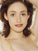Эмми Россам (Emmy Rossum) Andrew MacPherson photoshoot 2004 (1xHQ +22xHQ) 7fcc291348265739
