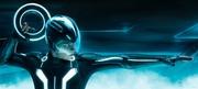 Трон: Наследие / TRON: Legacy (Джефф Бриджес, Гаррет Хедлунд, Оливия Уайлд, 2010)  69b6351356007408