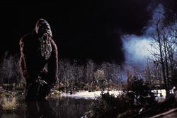 КИНГ КОНГ ЖИВ ! / King Kong lives ! (1986) Линда Гамильтон 2c2e941376283425