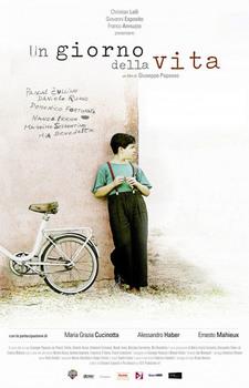 Un Giorno Della Vita (2011) DVD5 COPIA 1:1 ITA