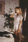 Тихая пристань / Knots Landing (сериал 1979-1993) 05844d1354636613