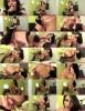 Graziela Cinturinha - Needing Something in Her Ass (2020 DreamTranny.com) [FullHD   1080p  1.2 Gb]