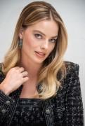 Марго Робби (Margot Robbie) 'Bombshell' press conference (Los Angeles, November 2, 2019) 7acf241340141425
