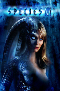 Species III (2004) DVD9 COPIA 1:1 ITA MULTI