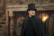 Дракула / Dracula (мини–сериал 2020)  F1aa591366248649