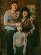 Человек из Подольска (2020) 45ab6c1365695156