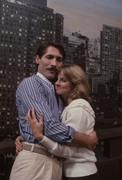 На пороге ночи / The Edge of Night (сериал 1956 – 1984)  9db52f1354598622