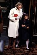 Отель / Hotel (сериал 1983-1988) E766991354595095