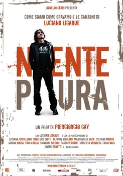 Niente paura (2010) DVD9 COPIA 1:1 ITA