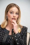 Марго Робби (Margot Robbie) 'Bombshell' press conference (Los Angeles, November 2, 2019) 3d1c981340141410