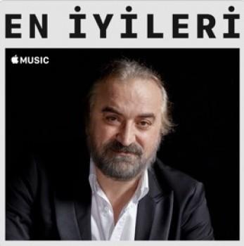 Volkan Konak - En İyi Şarkıları (2020) Özel Albüm İndir