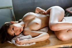 Kinoshita Azumi 木下あずみ