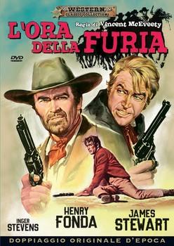 L'ora della furia (1968) DVD9 COPIA 1:1 ITA ENG FRA