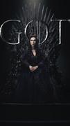 Игра престолов / Game of Thrones (сериал 2011 -)  6da0f91356506394