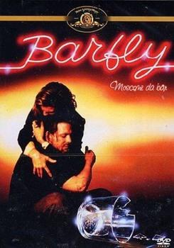 Barfly - Moscone da bar (1987) DVD5 Copia 1:1 ITA/ING
