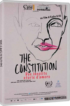 The Constitution - Due insolite storie d'amore (2017) iTA - STREAMiNG