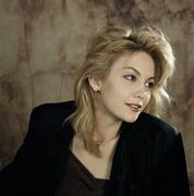 Дайан Лэйн (Diane Lane) Michael Grecco Photoshoot 1989 (3xHQ) Cc2ca51348105996