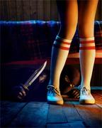 Американская история ужасов / American Horror Story (сериал 2011 - ) Dff23e1356526555