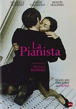 La pianista (2001) DVD5 COPIA 1:1 ITA FRA