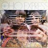 The Ohio Expres - The Ohio Expres (1968) (Vinyl)