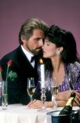 Отель / Hotel (сериал 1983-1988) Cb15741354594916