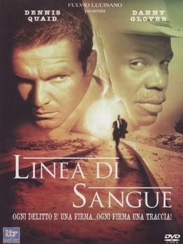 Linea di sangue (1997) DVD9 COPIA 1:1 ITA ENG