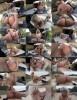 Blondie Fesse - Blowing Out Blondie Fesser's Asshole (2020 MrAnal.com BangBros.com) [HD   720p  1.07 Gb]