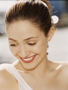Эмми Россам (Emmy Rossum) Andrew MacPherson photoshoot 2004 (1xHQ +22xHQ) 299e0a1348265744