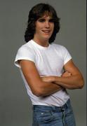 Мэтт Диллон (Matt Dillon) Brad Elterman Photoshoot 1980 (14xHQ) 89e4901358532187