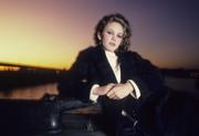 Дайан Лэйн (Diane Lane) Lynn Goldsmith Photoshoot 1983 (6xHQ) 05d04e1358527605