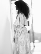 Зендая (Zendaya) Arkan Zakharov Photoshoot for Fashion Magazine 2018 (34xHQ) 64e4321348144725