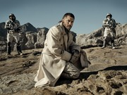 Воспитанные волками / Raised by Wolves (сериал 2020 – ...) 5711c21356534875