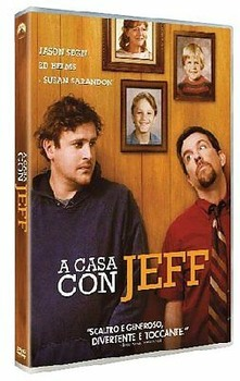 A casa con Jeff (2011) DVD9 COPIA 1:1 Ita-Spa-Ing-Ted