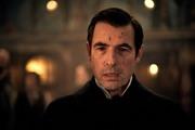 Дракула / Dracula (мини–сериал 2020)  00318c1366248862