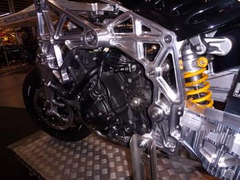 Salon Motocycliste de LYON. D3efa21334145598