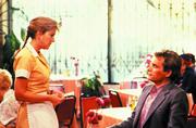 Фэлкон Крест / Falcon Crest (сериал 1981 – 1990) 2182231354570501