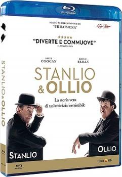 Stanlio E Ollio (2018) iTA - STREAMiNG