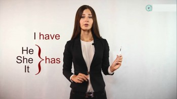 English Grammar is a Piece of Cake (Видеокурс)