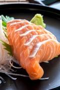Красная рыба / Red fish E245921352977335