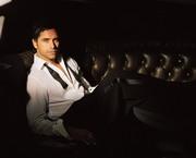 Джон Стэймос (John Stamos) Lance Staedler Photoshoot (22xHQ) 13d3071354640195