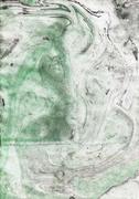 Мраморные текстуры / Marble Textures  408b1e1353059843
